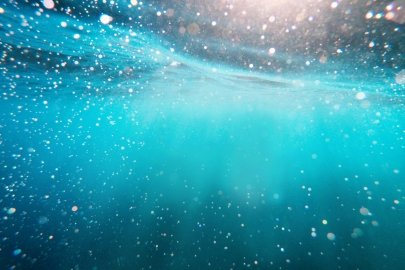 Water Power Technologies Office R&D Deep Dive Webinar Series
