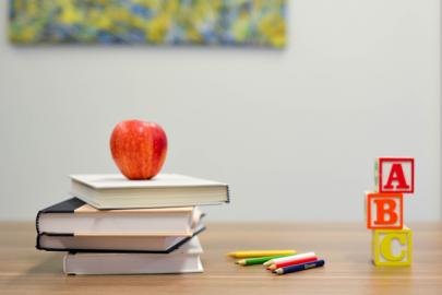 Efficient and Healthy Schools