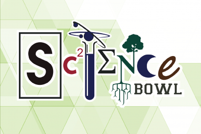 Regional Science Bowl Tests Knowledge and Adaptability