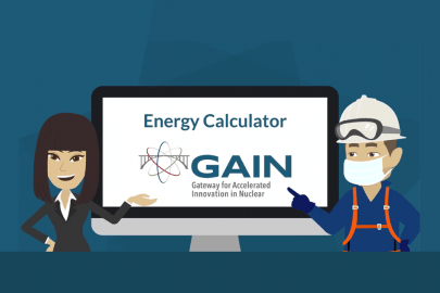 New Easy-to-Use-Energy Calculator Helps Visualize Energy Production and Consumption