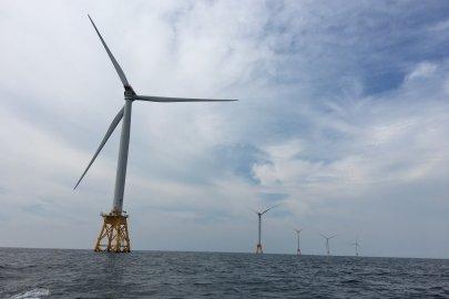 Webinar Series Improves Understanding of Offshore Wind Turbine-Radar Interference