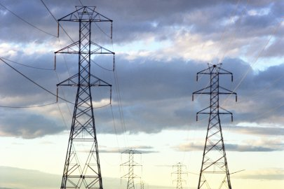 Uniting the U.S. Power System