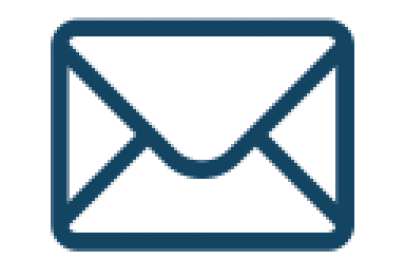 Subscribe to Bioenergy email updates