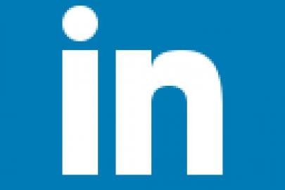 BioenergyKDF LinkedIn Group