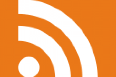 Bioprose RSS feed