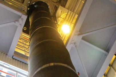 Centrus Becomes First U.S. Licensed HALEU Production Facility