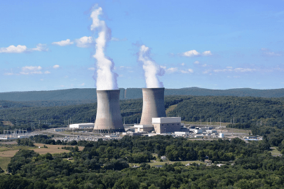5 Key Takeaways from the Nuclear Energy FY2022 Budget Request