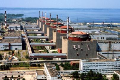 Westinghouse to Help Optimize 12 Ukrainian Reactors