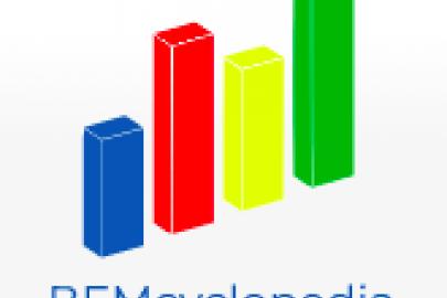 BEMcyclopedia