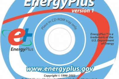 EnergyPlus Turns 20!