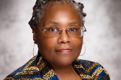 Welcome Mrs. Pamela K. Isom as the new Director of the Artificial Intelligence and Technology Office (AITO)