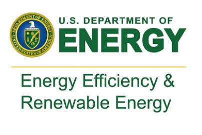 Office of Energy Efficiency & Renewable Energy