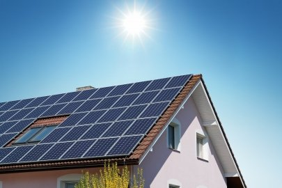 Money Matters: How to Finance Your Rooftop Solar Energy System
