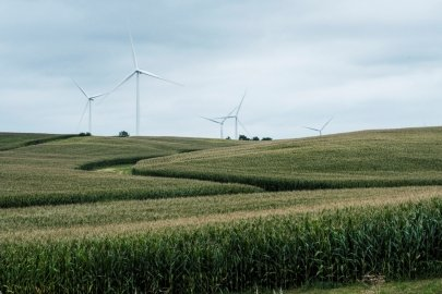 Planning a Wind Energy Project? New WINDExchange Resources Can Help