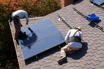 Decisions, Decisions: Choosing the Right Solar Installer