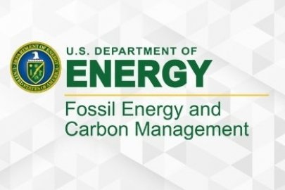Office of Fossil Energy and Carbon Management
