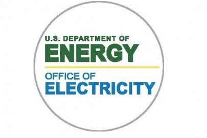 Office of Electricity