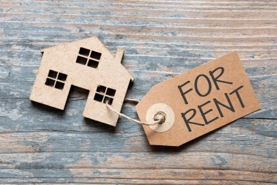 Tips for Renters and Rental Property Owners