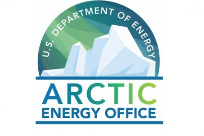 Arctic Energy Office
