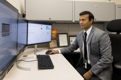 New scientific approach reduces bias in training data for improved machine learning