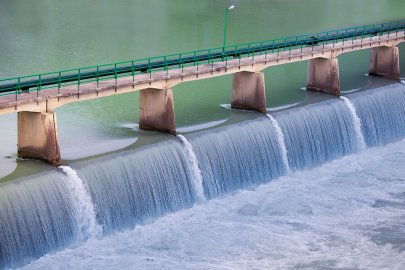 Seeking Solutions for FAST Pumped-Storage Hydro Development