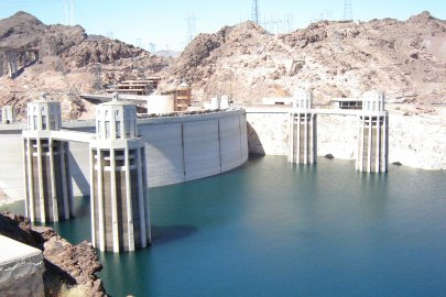 Prize Lowers Costs, Improves Performance of Hydropower Components