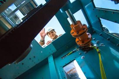 WPTO Creates STEM Workforce Development Portals