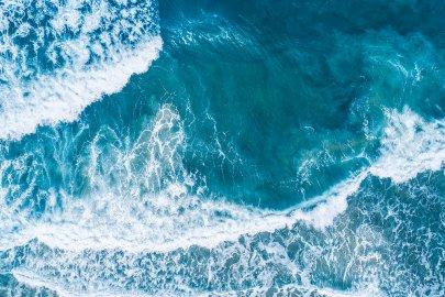 Wave Energy Test Site Advances Toward 2022 Commissioning