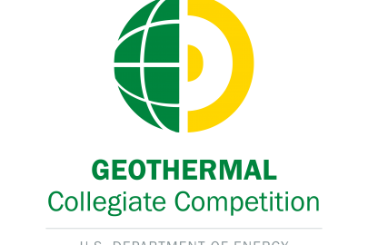 Geothermal Collegiate Competition