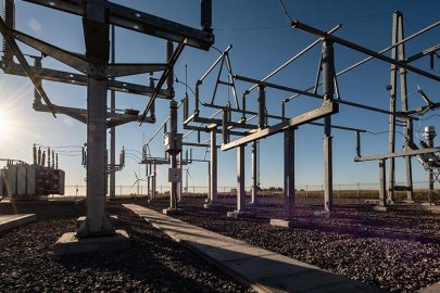 Solar Grid Planning and Operation Basics