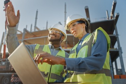 Green Building Workforce Development