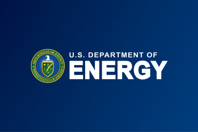 DOE Invests $35 Million to Dramatically Reduce Carbon Footprint of Biofuel Production