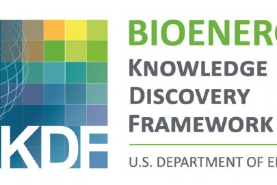 Three Reasons to Check Out the Bioenergy KDF Today!