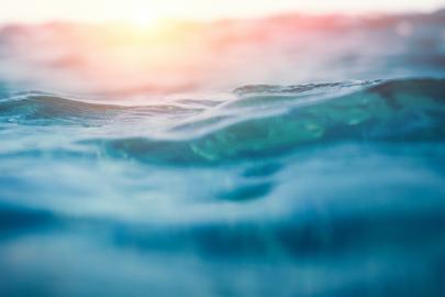 Water Power Technologies Office Semiannual Stakeholder Webinars