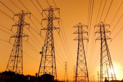 Artificial Intelligence Can Make the U.S Electric Grid Smarter and More Reliable