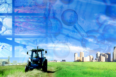 Bioprose: Bioenergy R&D Blog