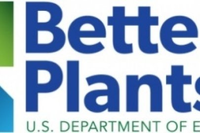 DOE's Better Plants Industry Partners Save $9 Billion in Energy Costs