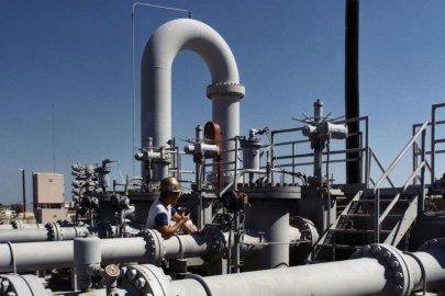 Price Competitive Sale of Strategic Petroleum Reserve Petroleum; Standard Sales Provisions; Final Rule