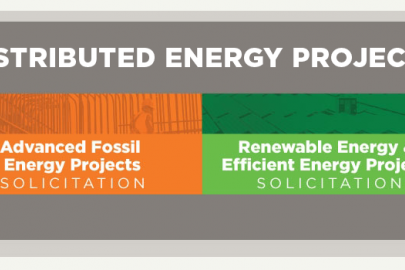 6 Answers to Better Understand Distributed Energy Projects Loan Guarantees