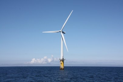 National Offshore Wind R&D Consortium Announces New Project Awards