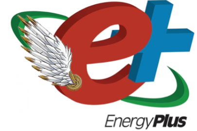 Lab RFP-2018: EnergyPlus 10X