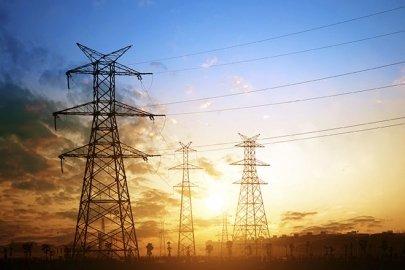 Reimagining and rebuilding America's energy grid