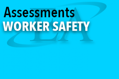 Pressure Safety Assessment at the Pacific Northwest National Laboratory – February 2020