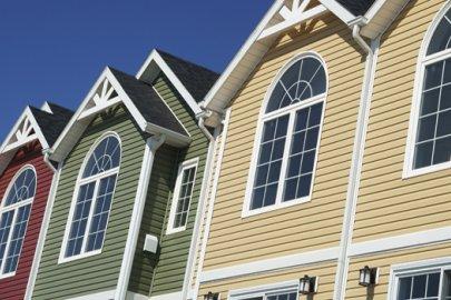 Better Buildings Residential Network