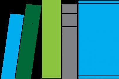 STEM Resource Library by Idaho National Laboratory