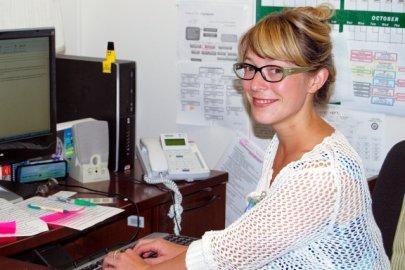 Career Skills Internship Video Series