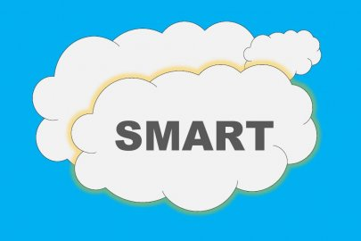 DOE Cloud Smart Reference Guide