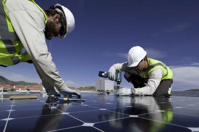 FEMP's Distributed Energy Program