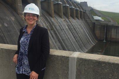 Women of Water Power