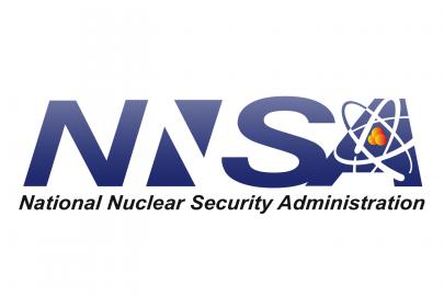 NNSA Graduate Fellowship Program